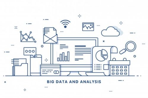 Data warehouse vs marts vs lakes