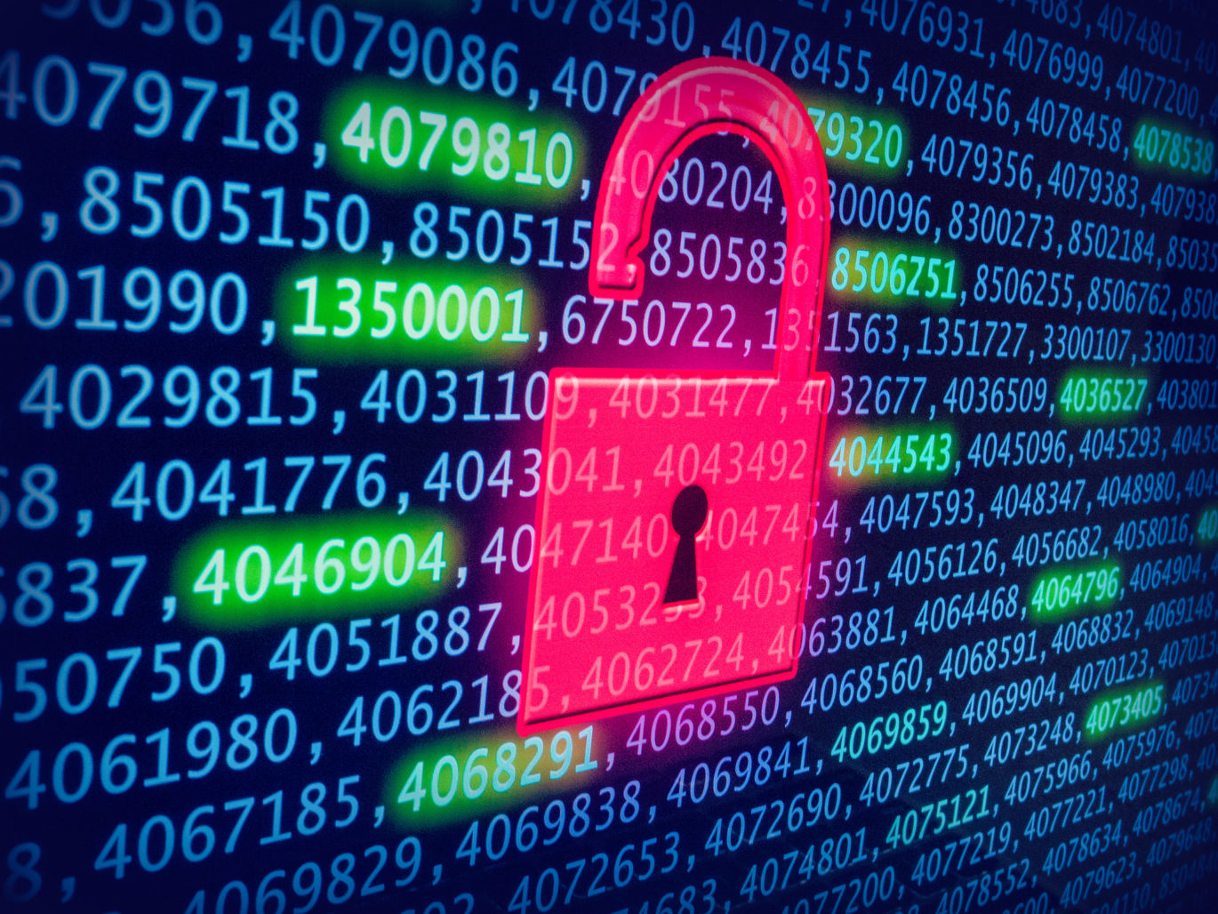 How Data Masking Provides Security within a Data Warehouse