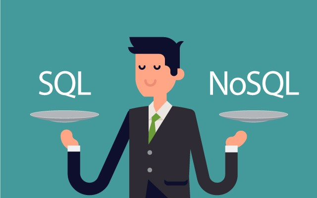 SQL Vs. NoSQL: Which data warehouse Approach is Better?