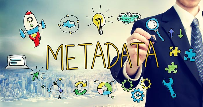 Metadata Repositories: The Managers of a Data Warehouse